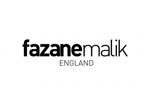 Fazane-Malik-England-Logo-Black-on-White.-480x340